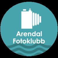 Arendal Fotoklubb