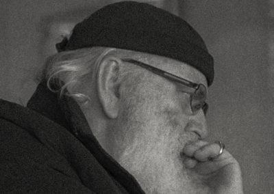 6. Bjørn Setekleiv - Tanker (20 poeng)