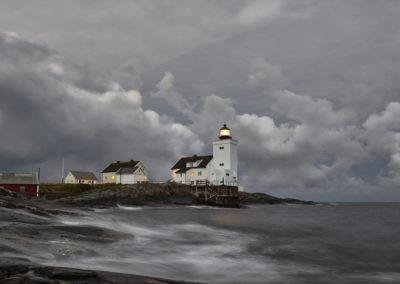 6. Leif Andersen - En sommer på hell (20 poeng)