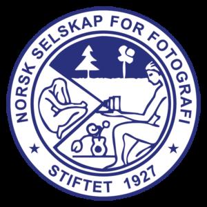 Norsk Selskap for Fotografi