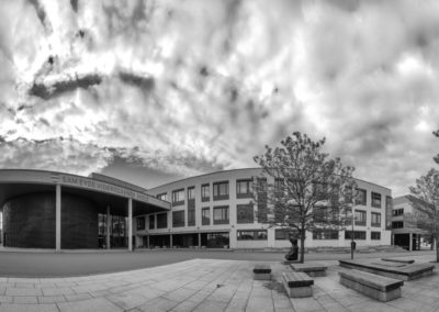 4. Halvard Berg - School's out for summer (19 poeng)