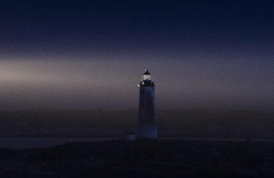 6. Karl Peder Laulo - Lys i natten (16 poeng)