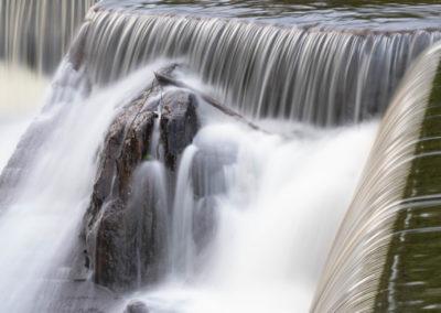9. Tor Undhjem - Slørete vann (8 poeng)