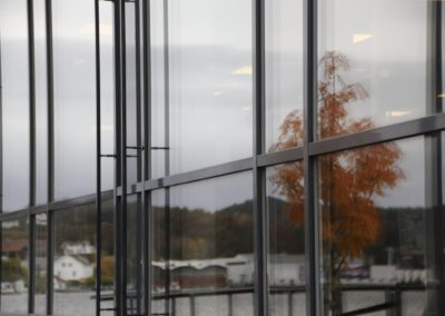Inga-irene Gauslå - Tromøy i linjer