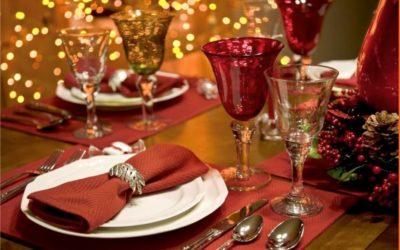 Velkommen til juleavslutning 10.desember klokken 19:00