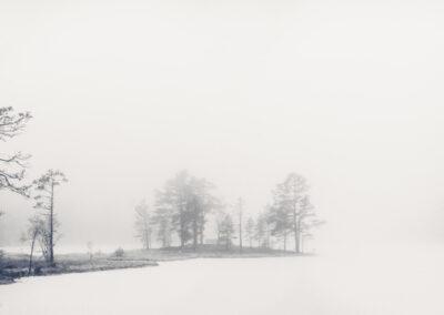 10. Tor Undhjem - Fjelestad (10 poeng)