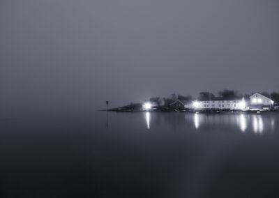 12. Tor Undhjem - Havsøysund (10 poeng)