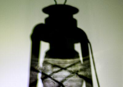 Inga Losiewicz - Day light